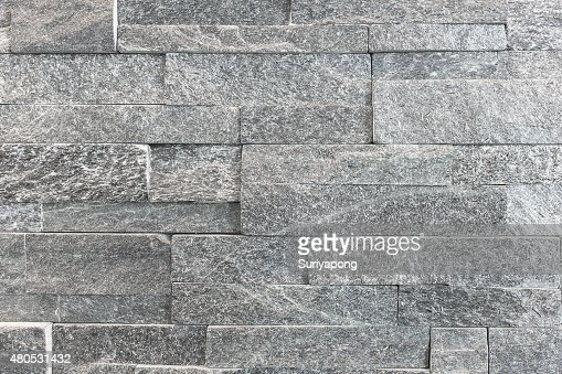 Grey marble wall texture and background. : Stockfoto