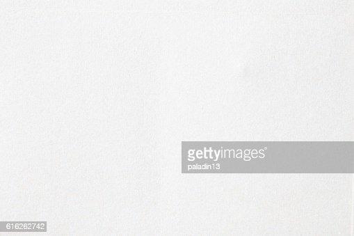 Gris textura de papel : Foto de stock