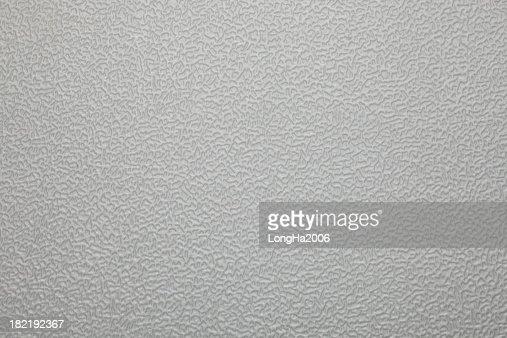 (XXXL) Grey Plastic Pattern