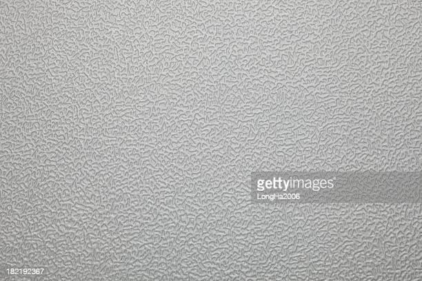 (XXXL Gris motif en plastique