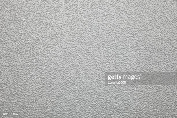 (XXXL) Das graue Kunststoff-Muster