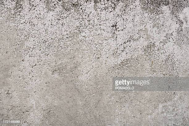 Gris texture de mur romain