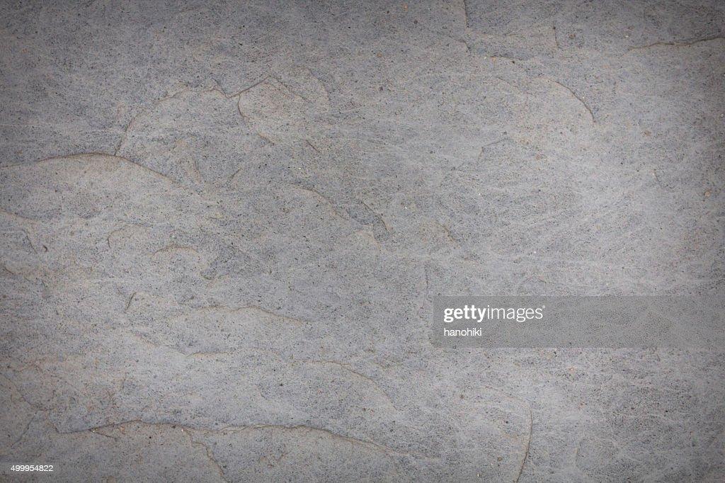 Crz con gres porcellanato grigio texture e still manoir esagona