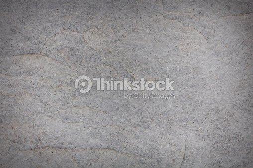 Grigio pietra texture sfondo piastrellestone foto stock thinkstock