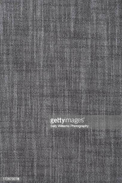 A grey tablecloth background