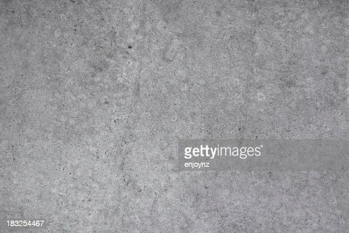 Grey textured background