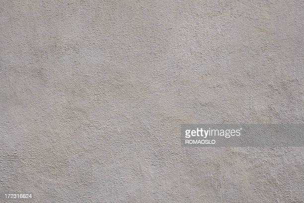Grey/white Roman wall texture