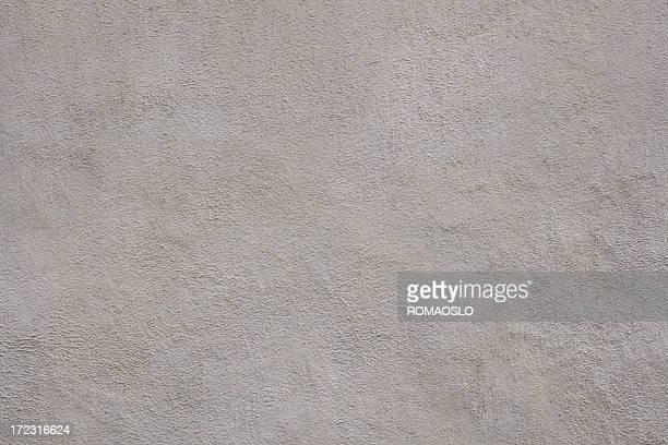 Gris/blanco textura de pared Romana