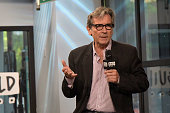 """Build Presents Griffin Dunne Discussing The Film """"Joan..."""