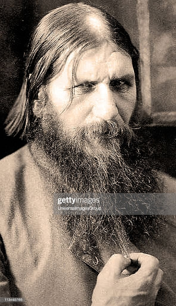 "the life of grigory yefimovich rasputin as a mystic healer ""in the remarkable document, grigori yefimovich rasputin predicted the   russian mystic rasputin had a controversial life and most of his revelations  turned out to be true  the news spread fast and turned him faith healer."