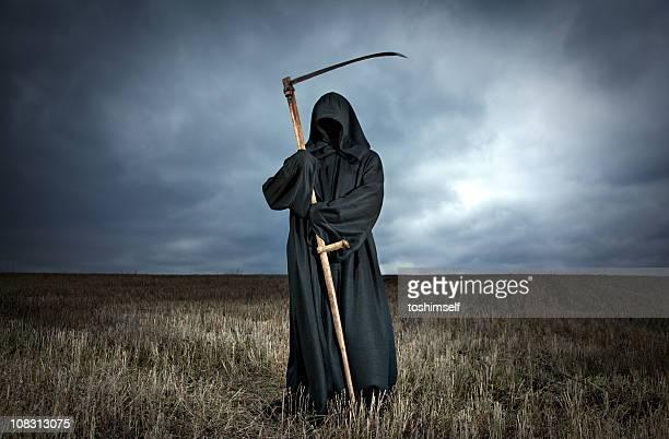 """Résultat de recherche d'images pour """"l'ange de la mort"""""""