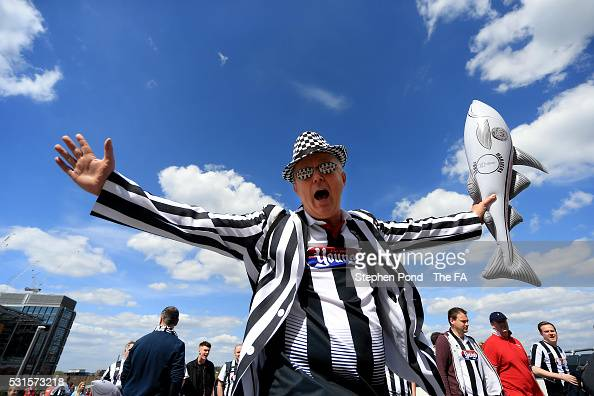 Vanarama Football Conference League Stock Photos and ...