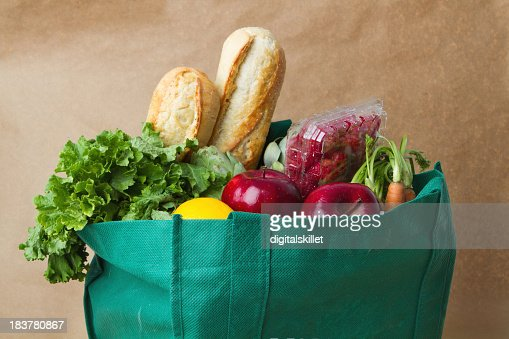 Lebensmittel : Stock-Foto