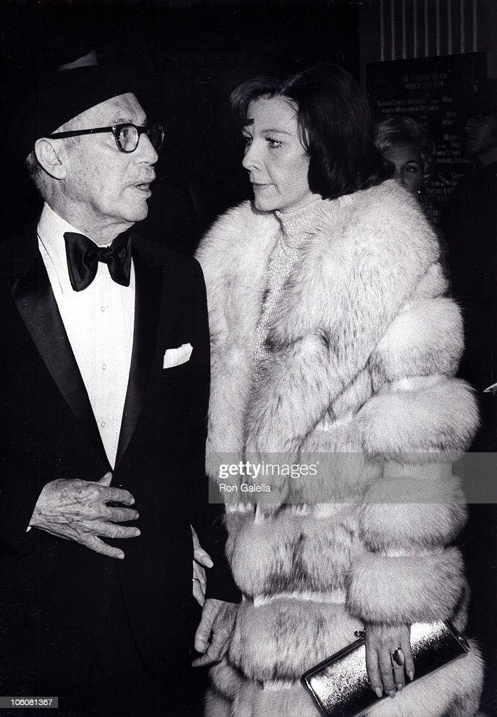 Erin Fleming Groucho Marx