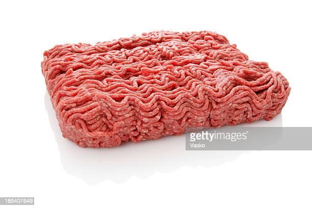 Carne picada -03