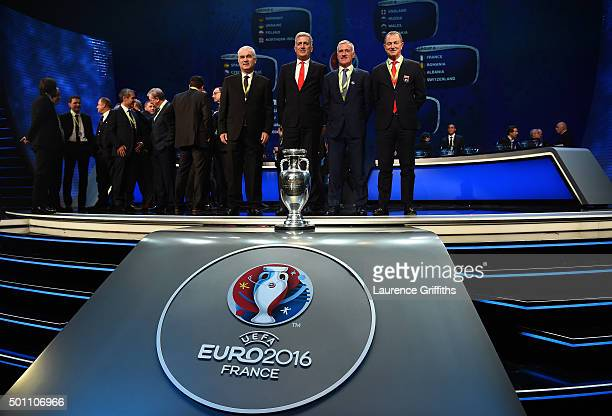 Group A managers Anghel Iordanescu Manager of Romania Vladimir Petkovic Manager of Switzerland Didier Deschamps Manager of France Gianni De Biasi...