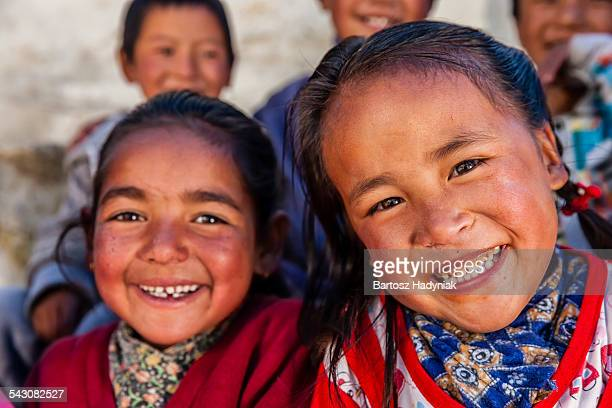 buddhist singles in bolivia Cnbccom john coletti   getty images bolivia bolivia remains an take a rat-race sabbatical to this buddhist country.