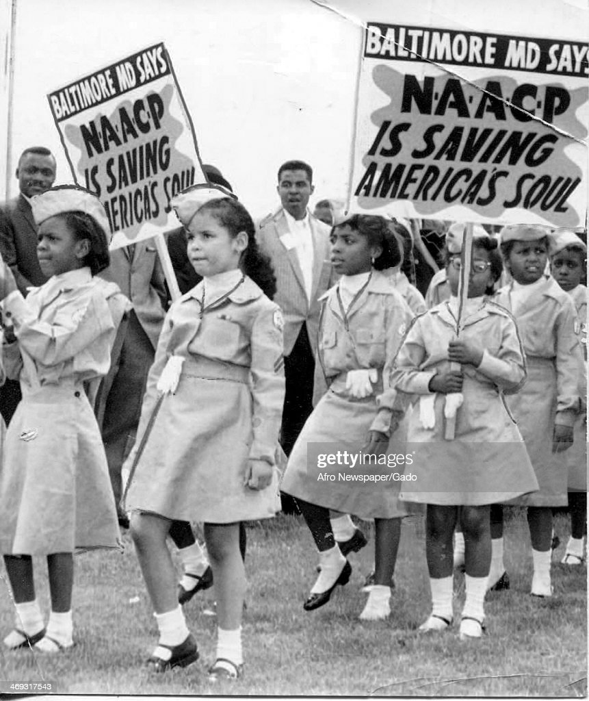 civil rights naacp It is one of the most prominent organizations that supported the civil rights movement (    on civil and human rights,  about the civil rights.