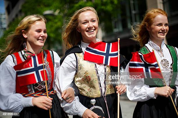 girls in norway massasjeinstitutt oslo