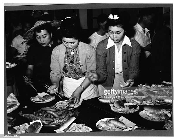 san juan bautista cougar women 11 name of society, language, and language family: yokuts: yak- utian and at san juan bautista women were expected.