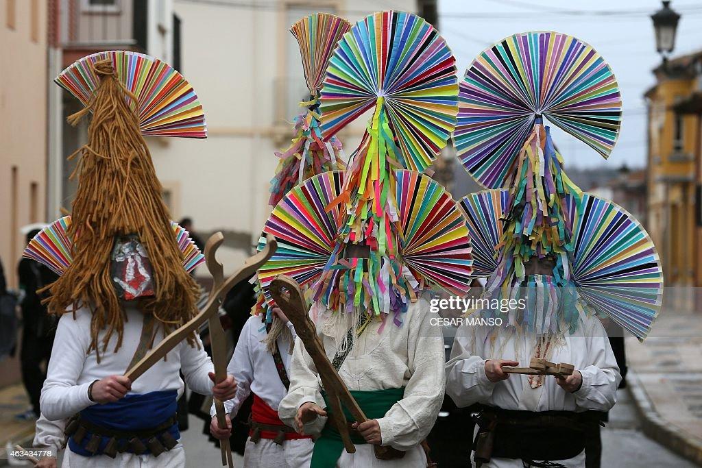 A group of masked men gangbanging hot asain milf hojo maki 4