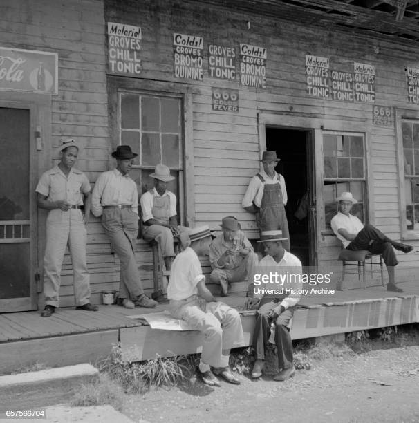 port gibson men Byrd was on probation in february 1980 when he robbed the trim grocery store in port gibson,  men on foot to go into  eric holder told msnbc on.
