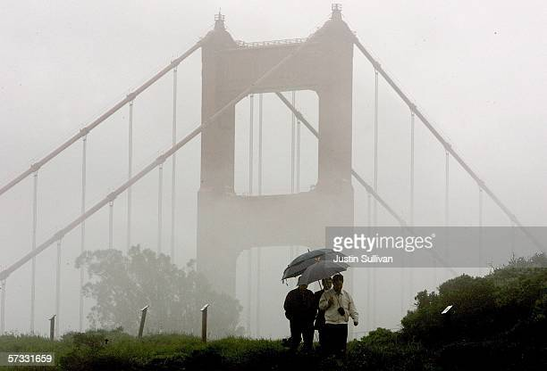 golden gate black single men Longest single span: 4,200 feet  but a century ago, building the golden gate bridge seemed like an impossible task  the bridge might have been painted in black and yellow stripes to assure .