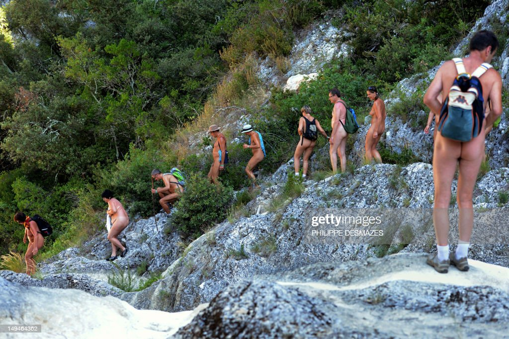 tiny young girls naturist