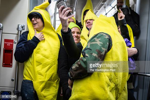 Date Bananas Stock Photos and Pictures | Getty Images