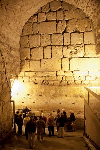 Risultati immagini per old wall temple history