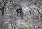 la grulla tx group undocumented immigrants