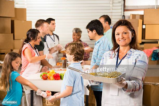 Kitchen Pantry Stock Photos And Pictures Getty Images