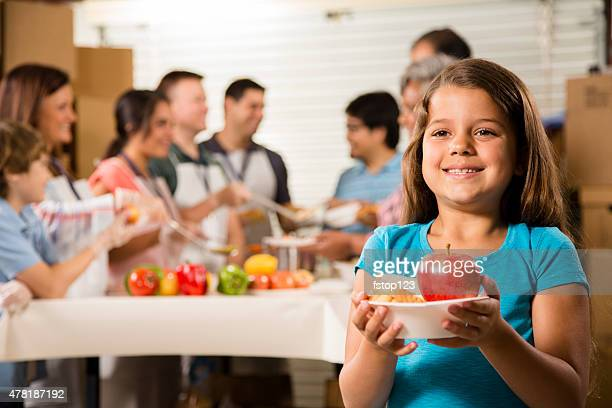 Kids Charity Organization Stock Photos And Pictures Getty Images