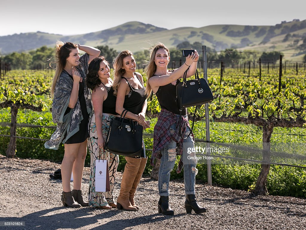 los olivos cougar women Weekend escape: santa barbara wine country in los olivos, california sample some fine wine, food, and shops maria zang september 2, 2014 attractions leave a comment.