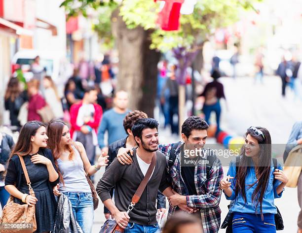 middle eastern dating customs Dating customs around the  dating is extremely strict in middle east since most dates are in fact supervised gatherings arranged by parents for the purpose.