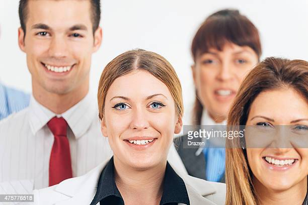 Leader Of The Government Stock Photos And Pictures Getty