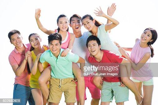 Want Rachel's Group adults