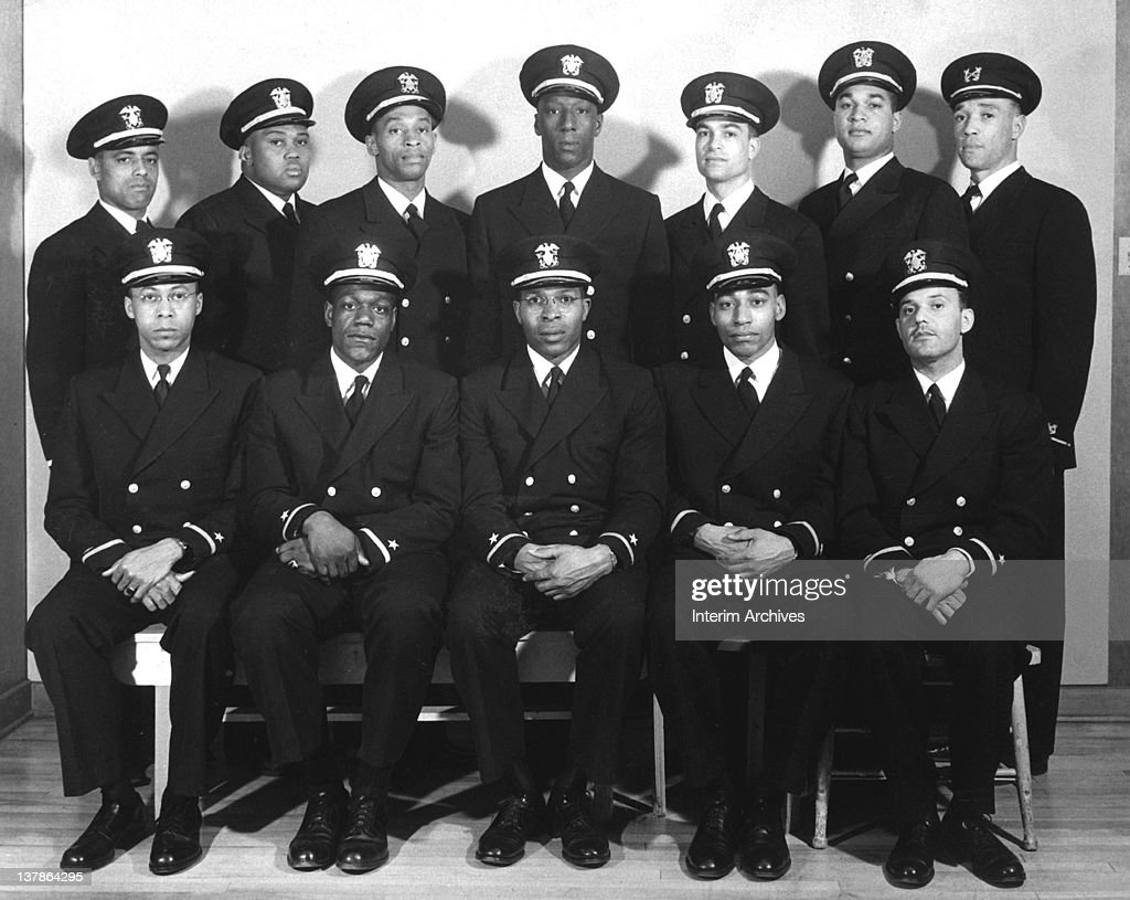 african american minority group What makes african americans a minority group african american's helped build thiscountry and made great contributions making.