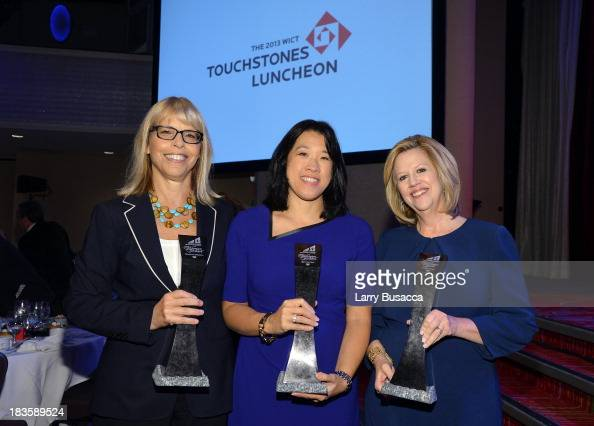 Group President of Animal Planet Science Channel and Velocity Marjorie Kaplan Vice President of News and Local Programming at Time Warner Cable...