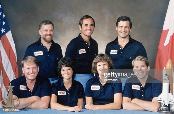 groupthink space shuttle and group member Group members try to minimize conflict and reach a consensus group decision fiascoes continue: space shuttle challenger and a revised groupthink.