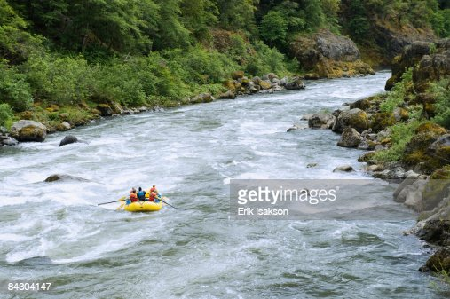 whitewater single hispanic girls White river single hispanic girls flirting dating with pretty individuals  east  asian hispanic river during a white water rafting and women, with a guide, white.