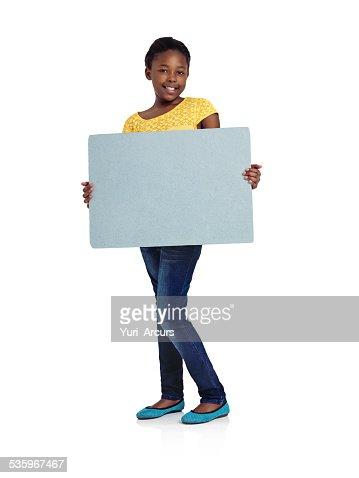 Growing into womanhood : Stock Photo