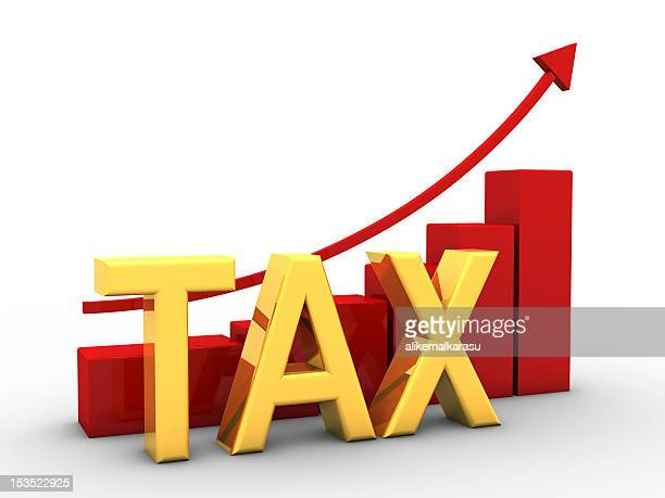 growing tax