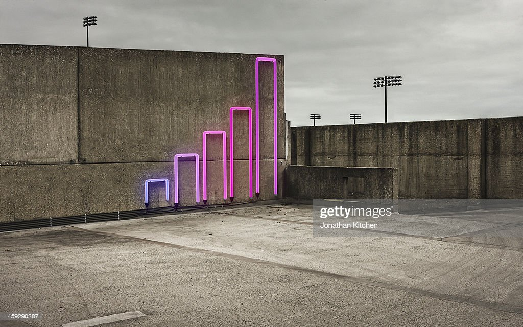 Growth Neons