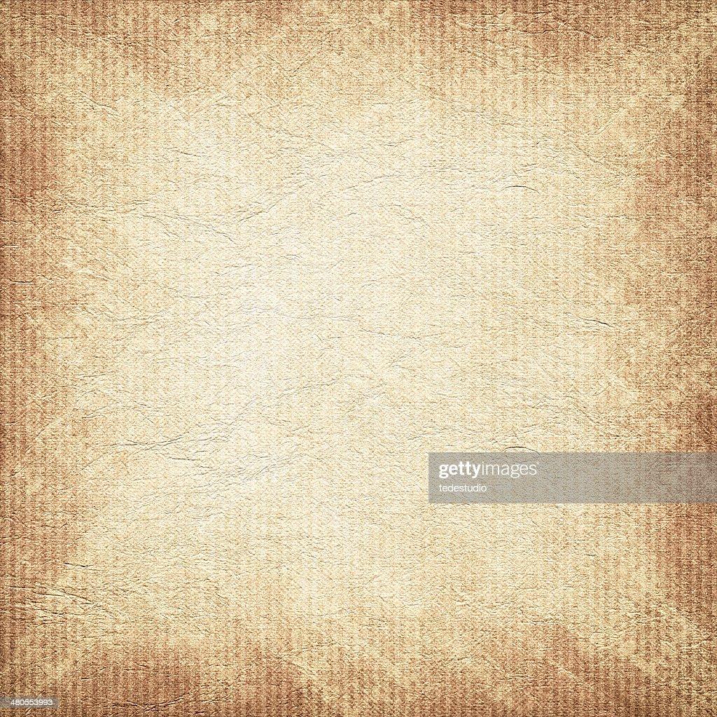 Grunge ou textura de fundo : Foto de stock