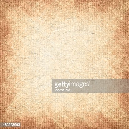 Grunge background or texture : Stock Photo