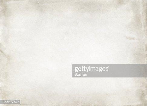 Grunge background (XXXL)