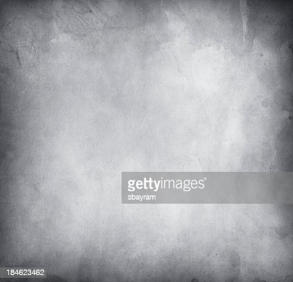 XXXL Grunge background
