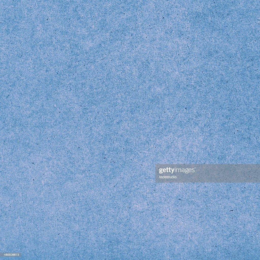 Grunge colored plywood background or texture : Stockfoto