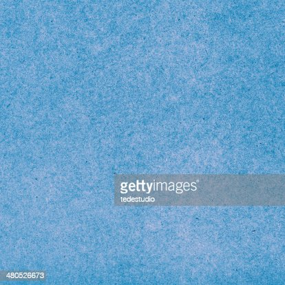 Grunge colored plywood background or texture : Stock Photo